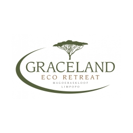 Graceland Eco Retreat Logo