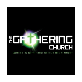 The Gathering Church Logo